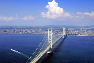 1-39-上空から見た明石海峡大橋2_la021