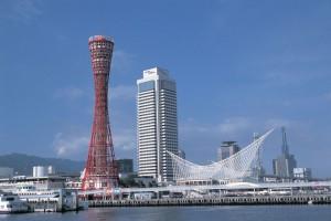 1-神戸観光素材写真集C01