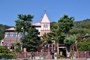 Ⓒ 一般財団法人神戸国際観光コンベンション協会