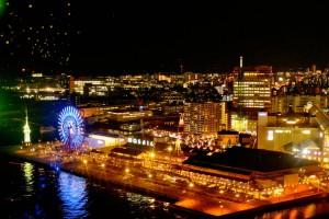 3-20神戸ハーバーランド_ya0181
